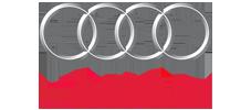Audi Logo - Auto Kuypers Oisterwijk