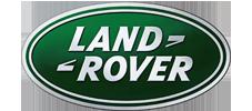 Land Rover - Auto Kuypers Oisterwijk