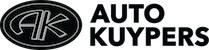 Auto Kuypers
