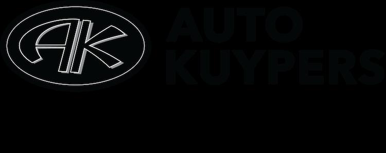 Logo - Auto Kuypers Oisterwijk