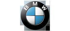 BMW Logo - Auto Kuypers Oisterwijk