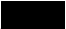 Mini Logo - Auto Kuypers Oisterwijk